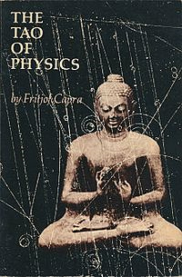 The_Tao_of_Physics_(first_edition)