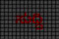 Negative_News