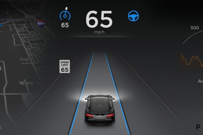 tesla-model-s-autopilot-image