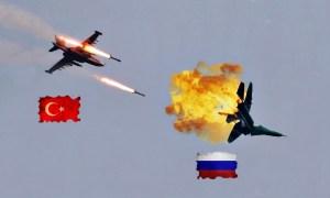 turkeydownsrussianplane