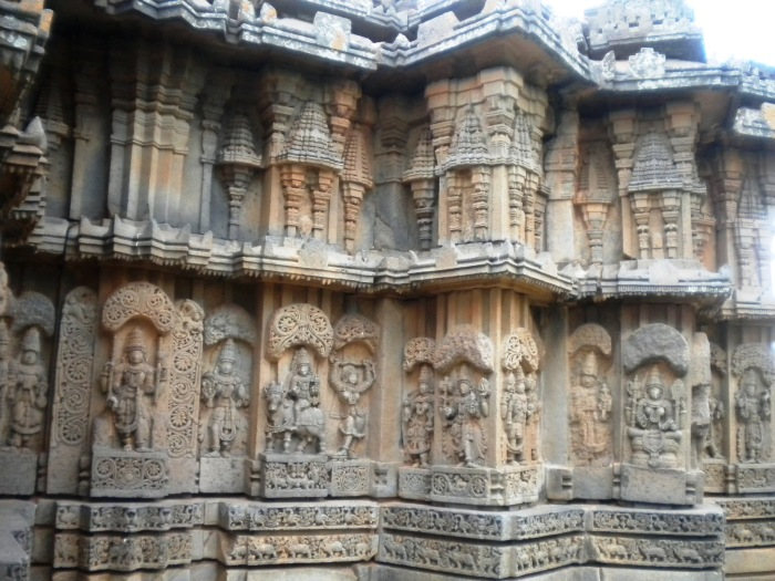 Kedareshwara Temple1