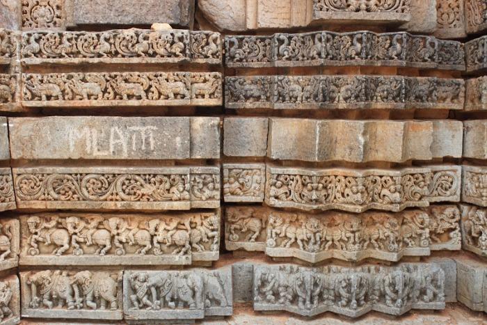 Kedareshwara Temple2