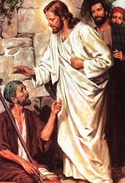Jesus-Healing-begger