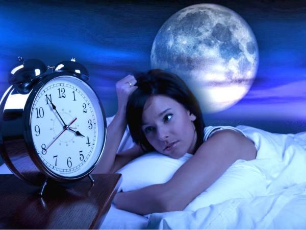 sleep-and-full-moon