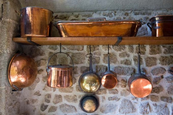 where-to-find-copper-cookware-in-france