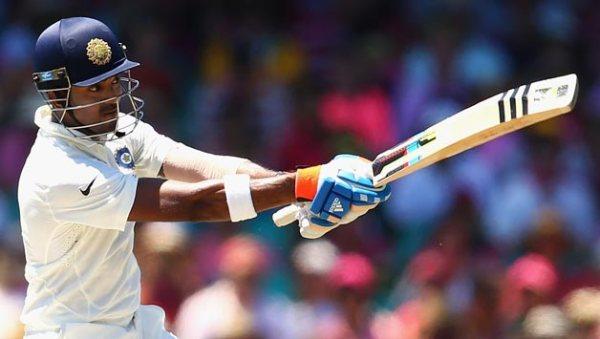 lokesh-rahul-of-india-bats9