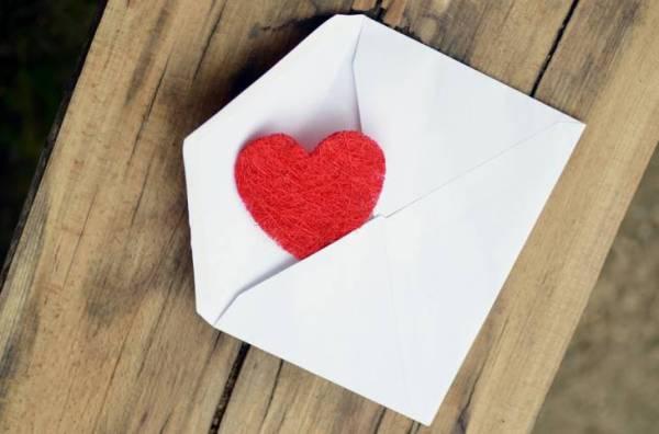 love-letter1