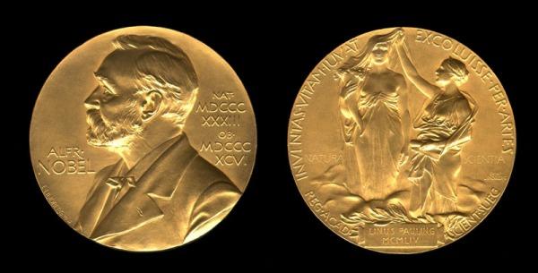 large-nobel-chemistry-medal