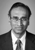 venkatraman-ramakrishnan