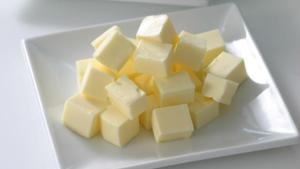 butter_16x9