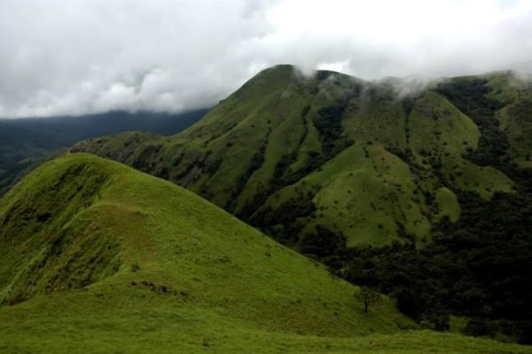 charmadi-kodekallu-ballekallu-trek-chikmagalur