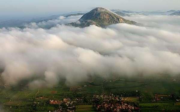 nandi-hills-bangalore