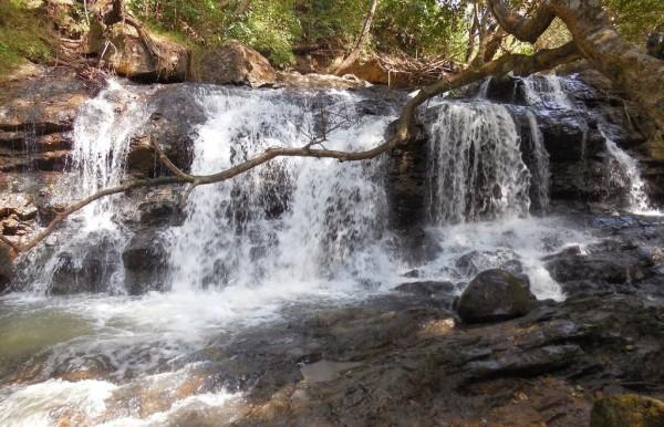 shankar-falls
