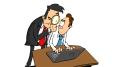 demanding-bosses