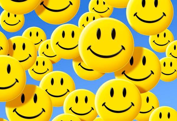 happyness-everywhere