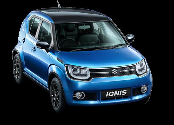 ignis1