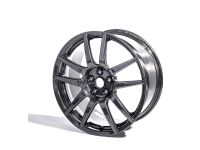 mustang-gtr-carbon-fiber-wheel