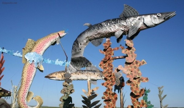 enchanted-highway-fishermen-12