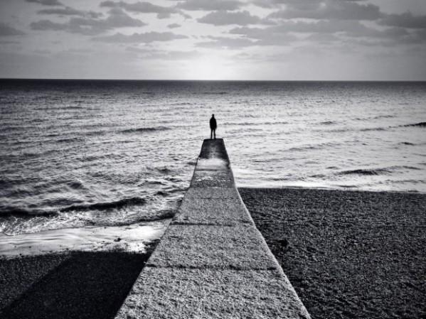 loneliness-4