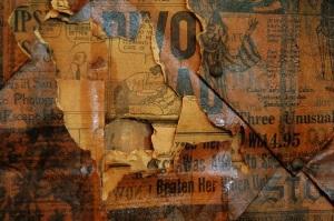 paper-house-4_otis