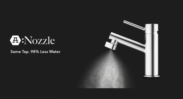 altered-nozzle